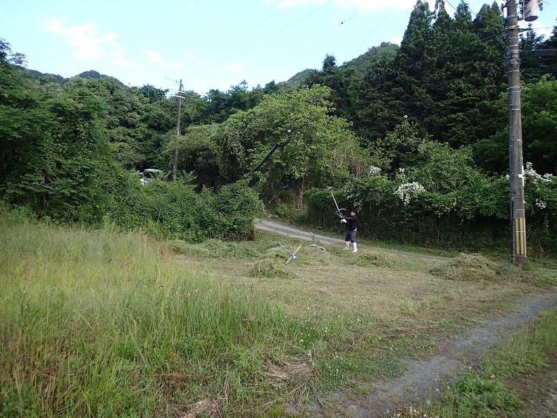 f:id:kaitaku-club:20171219120951j:plain