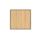f:id:kaiteki-heya:20200216154515p:plain