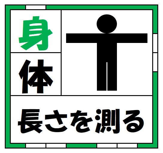 f:id:kaiteki-heya:20200220001931p:plain