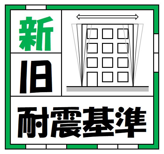 f:id:kaiteki-heya:20200220002413p:plain