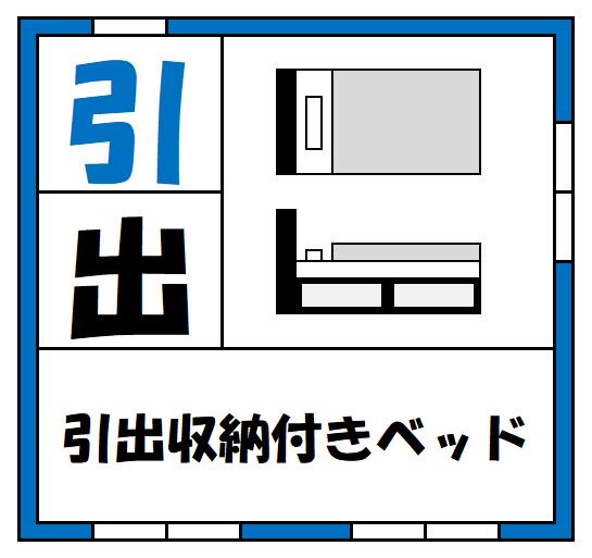 f:id:kaiteki-heya:20200224115611p:plain