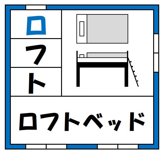 f:id:kaiteki-heya:20200224205519p:plain