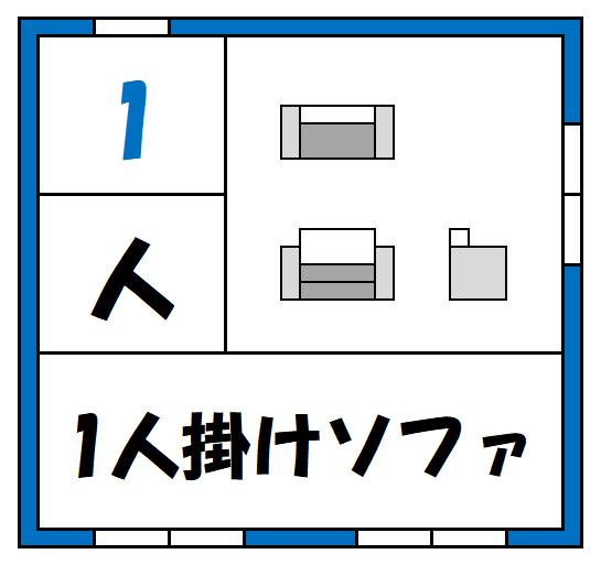 f:id:kaiteki-heya:20200315093214p:plain
