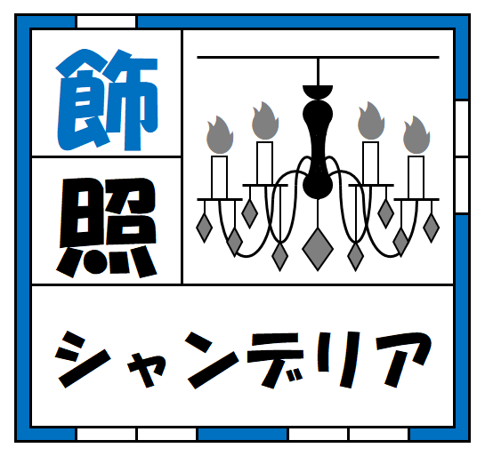 f:id:kaiteki-heya:20200318000149p:plain