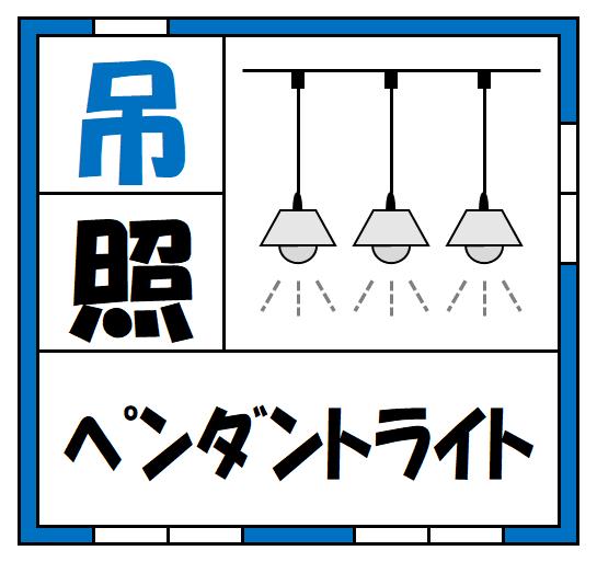 f:id:kaiteki-heya:20200318000156p:plain