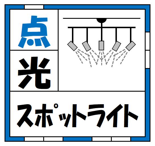 f:id:kaiteki-heya:20200318000202p:plain