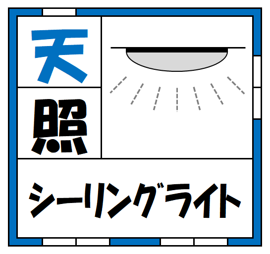 f:id:kaiteki-heya:20200318000217p:plain
