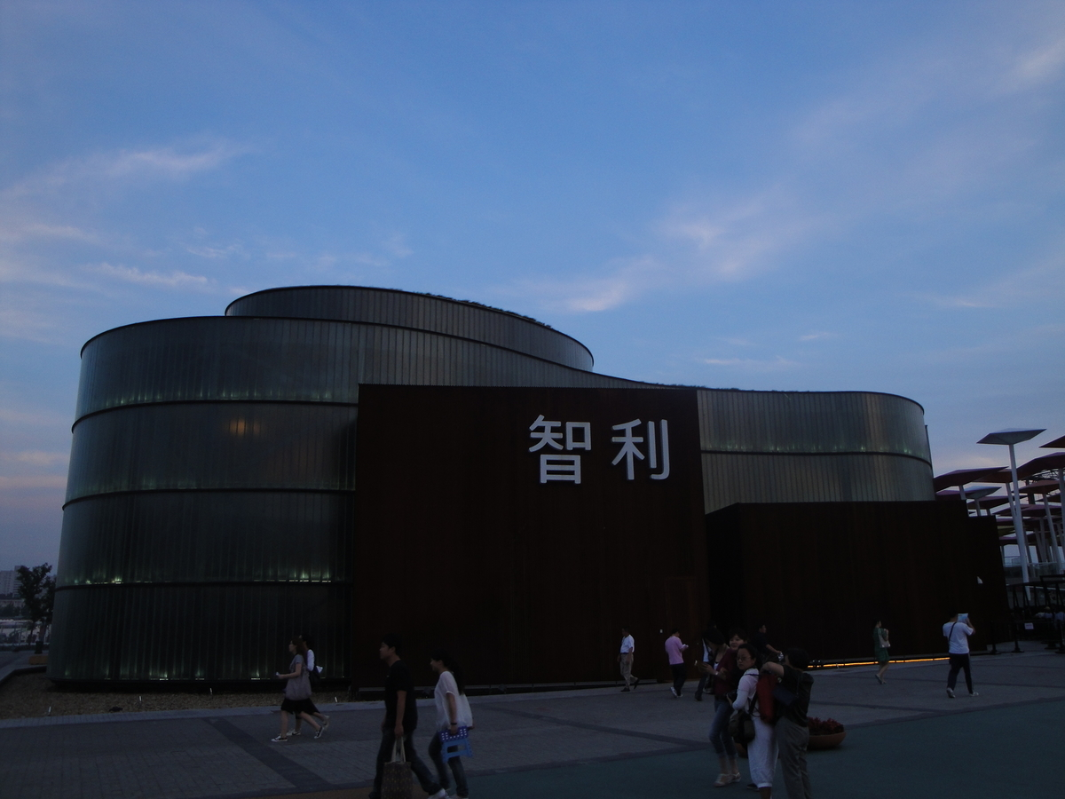 f:id:kaiteki-heya:20200504121012j:plain