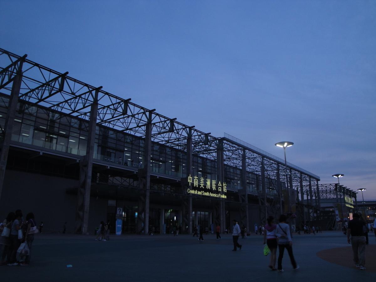 f:id:kaiteki-heya:20200504121019j:plain