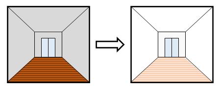 f:id:kaiteki-heya:20200505200150p:plain