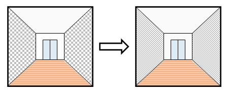 f:id:kaiteki-heya:20200505200154p:plain