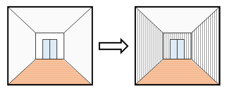 f:id:kaiteki-heya:20200505200158p:plain