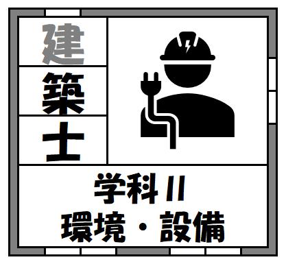 f:id:kaiteki-heya:20200531165422p:plain