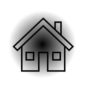 f:id:kaiteki-heya:20200614004924p:plain