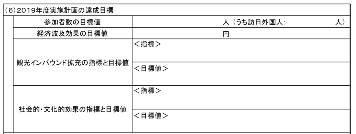 f:id:kaiteki61:20191001002030p:plain