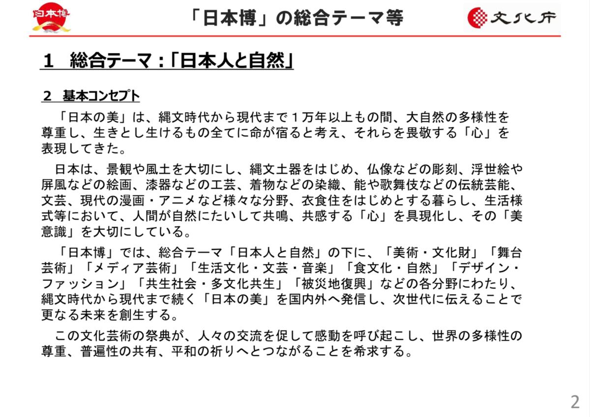 f:id:kaiteki61:20191001002350p:plain