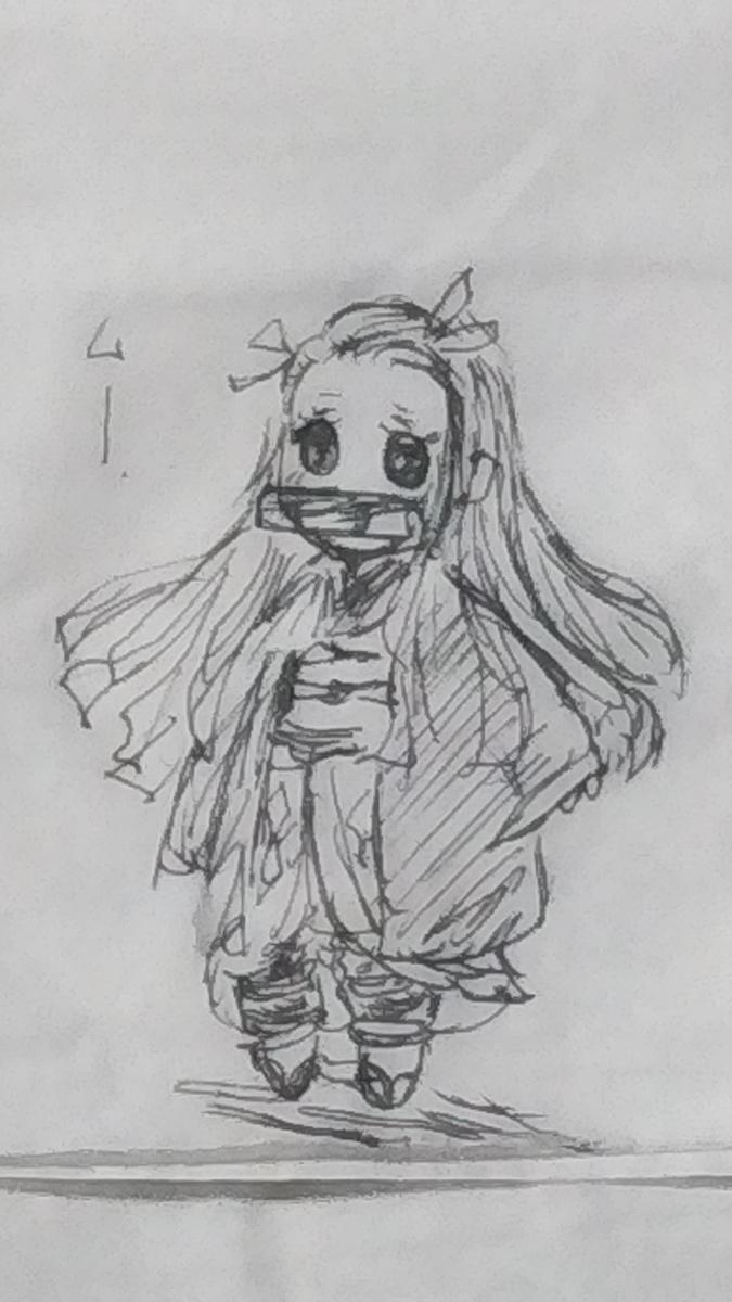 f:id:kaiten-kongou:20210123051429j:plain