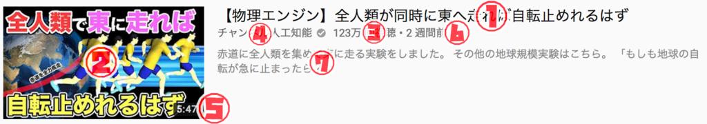 f:id:kaitensushitaro:20180617182231p:plain