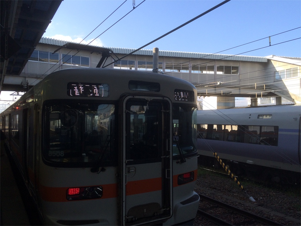 f:id:kaito-ando-g1:20160906104324j:image