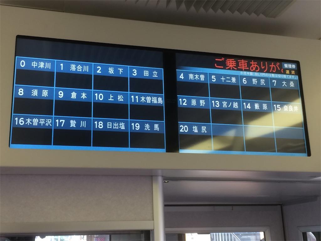 f:id:kaito-ando-g1:20160906104348j:image