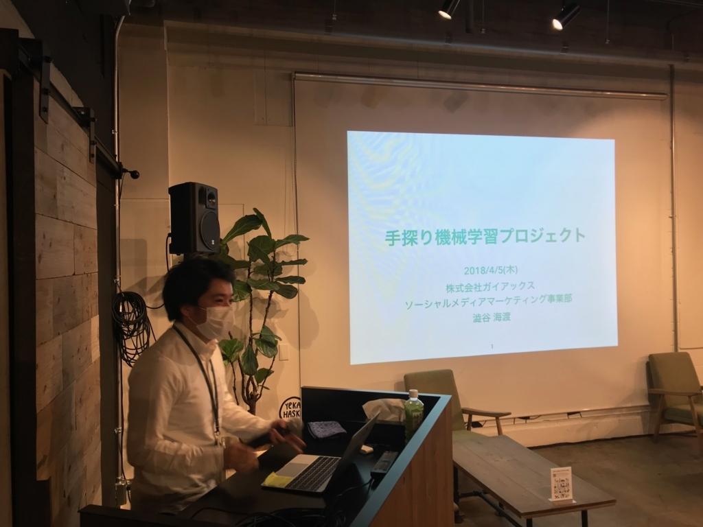 f:id:kaito-shibuya:20180418153548j:plain