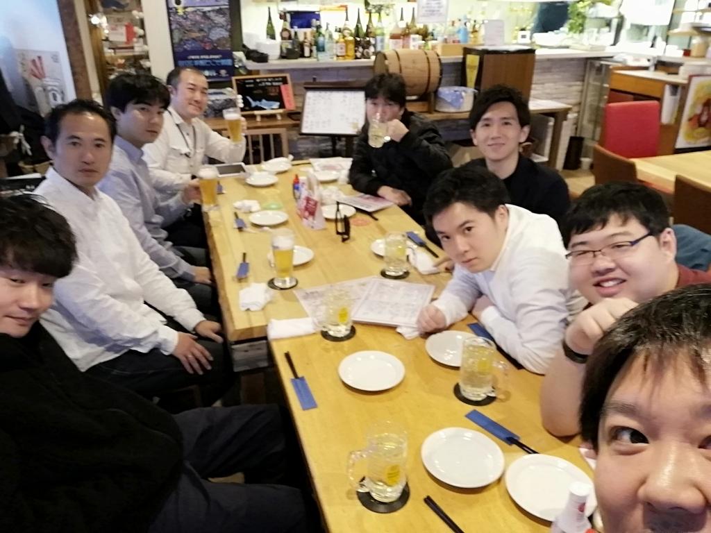 f:id:kaito-shibuya:20181206124625j:plain