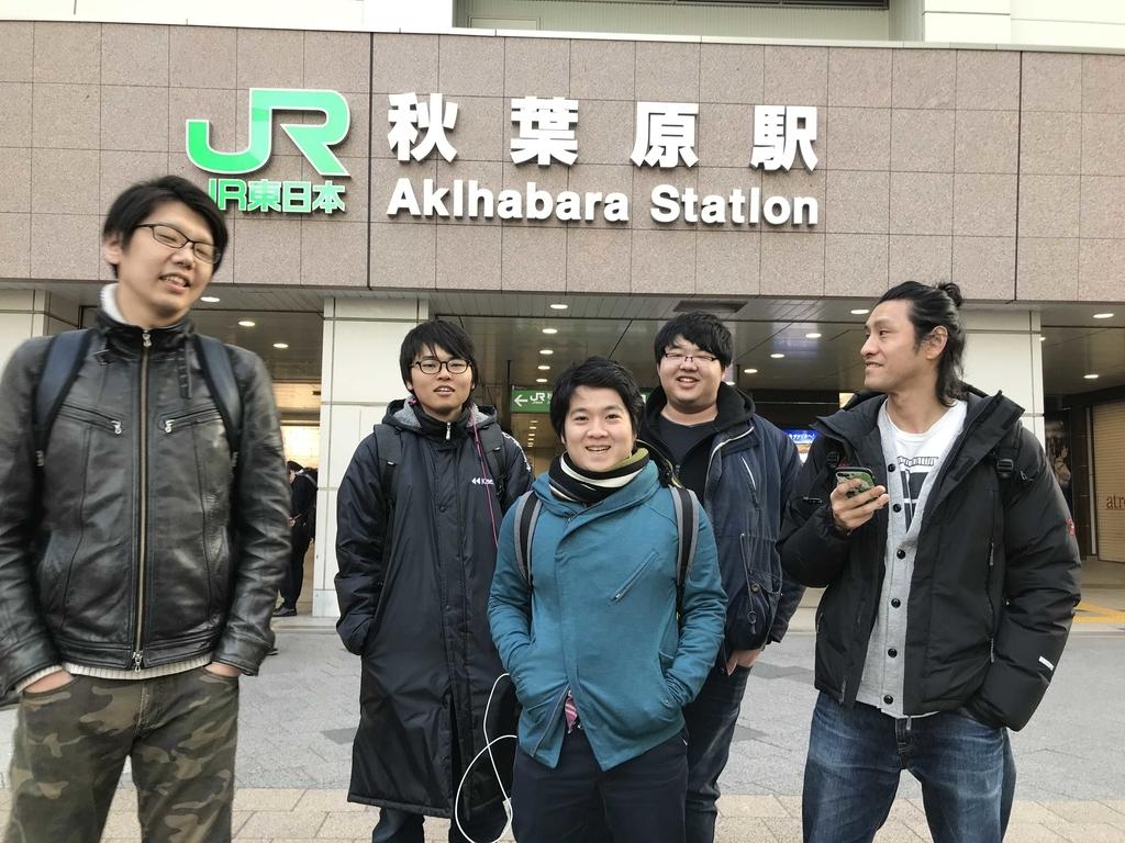 f:id:kaito-shibuya:20190219142223j:plain