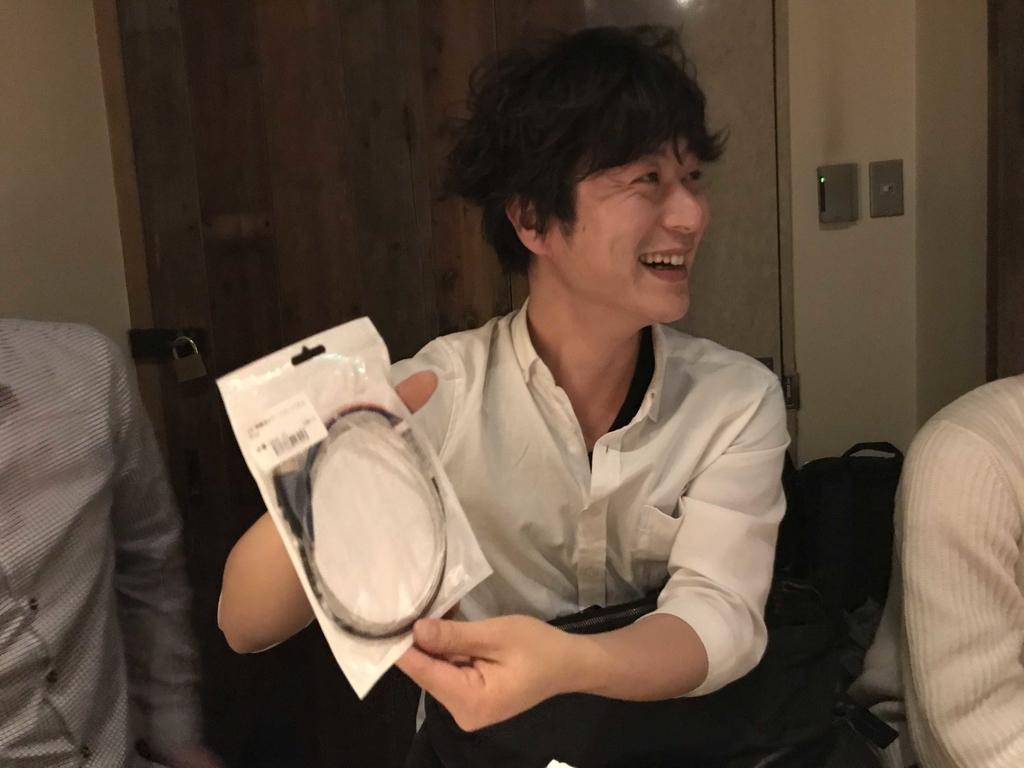 f:id:kaito-shibuya:20190219143235j:plain