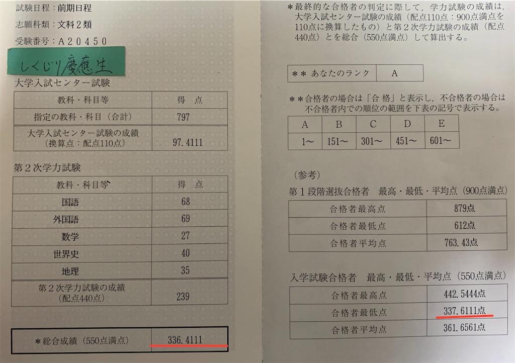 f:id:kaito0915:20210125032901j:plain