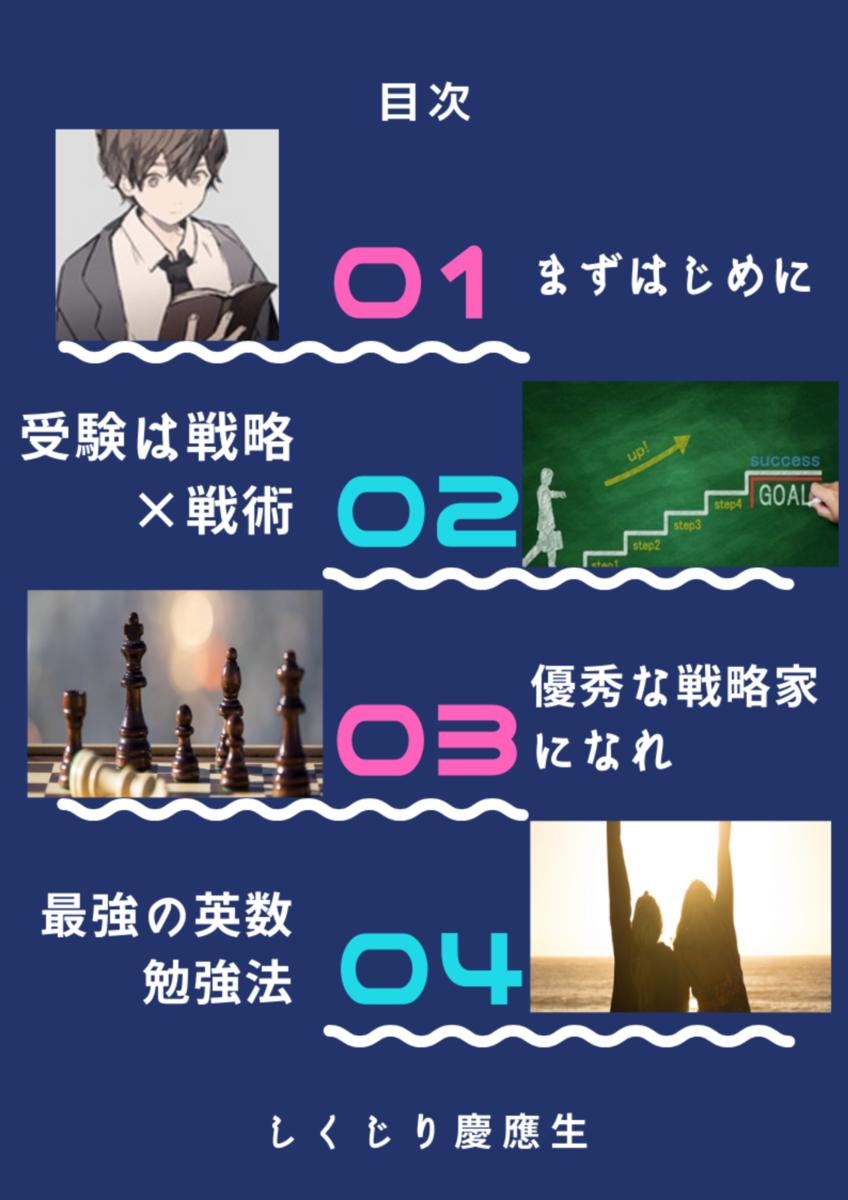 f:id:kaito0915:20210301215530p:plain