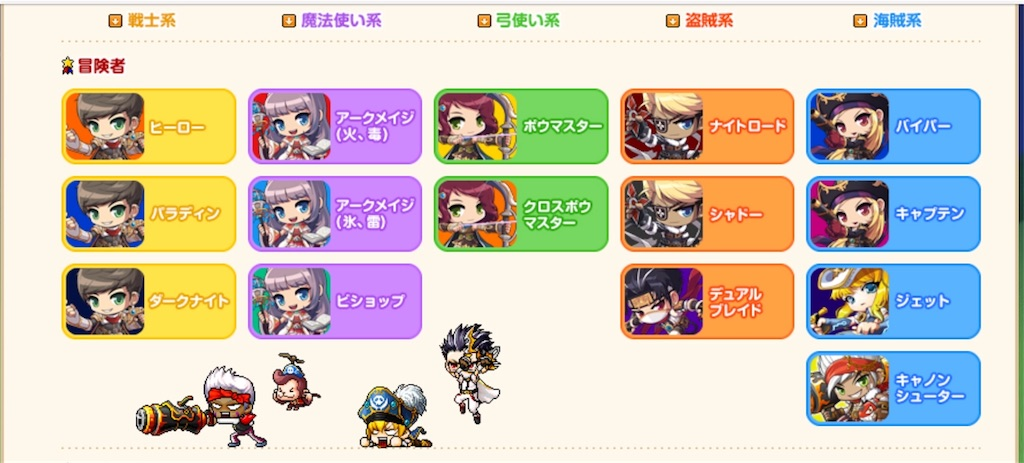 f:id:kaito729:20180706224808j:image