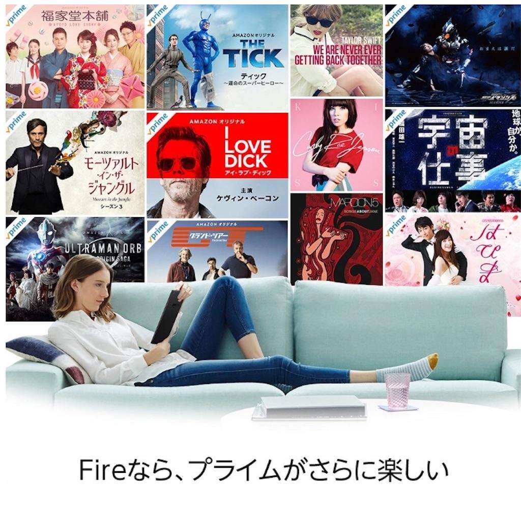 f:id:kaito729:20180712005451j:image