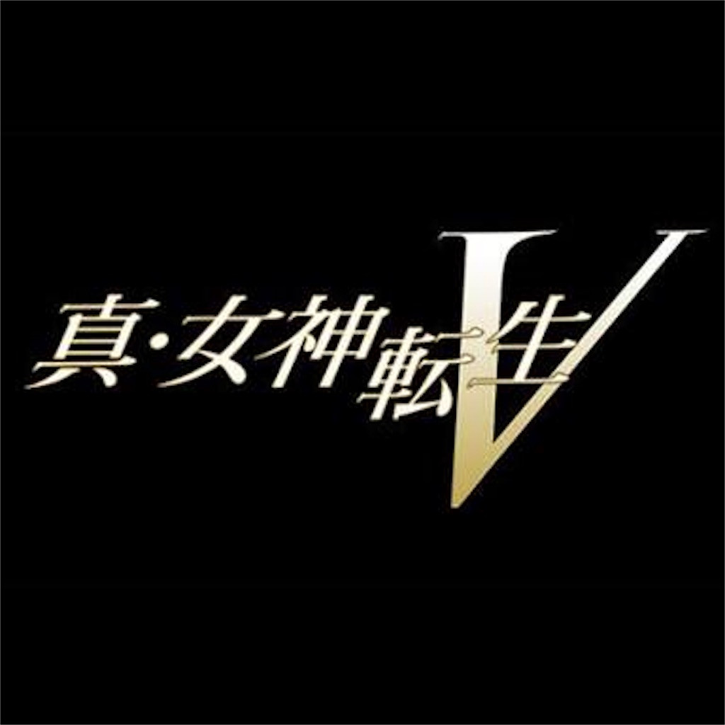 f:id:kaito729:20180728150802j:image
