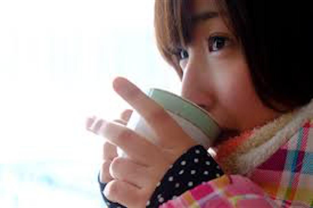 f:id:kaito729:20180812221921p:image