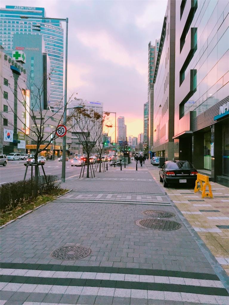 f:id:kaito7572:20170108230933j:image