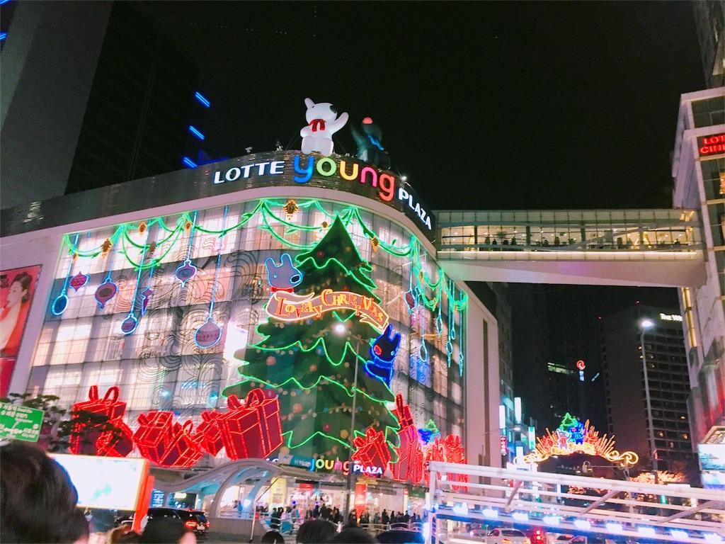 f:id:kaito7572:20170115233143j:image