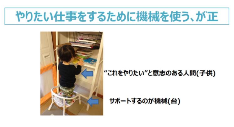 f:id:kaito87:20170524015136p:plain