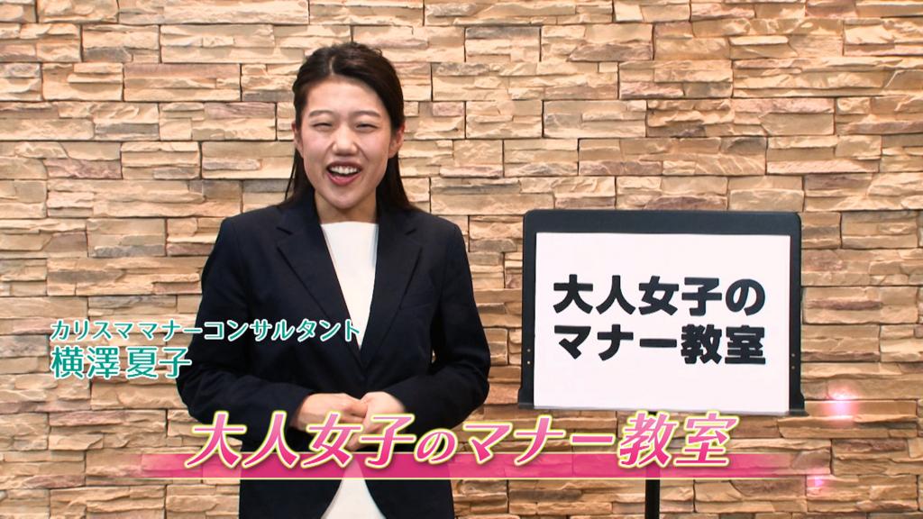 f:id:kaito_blue9:20180419114146j:plain