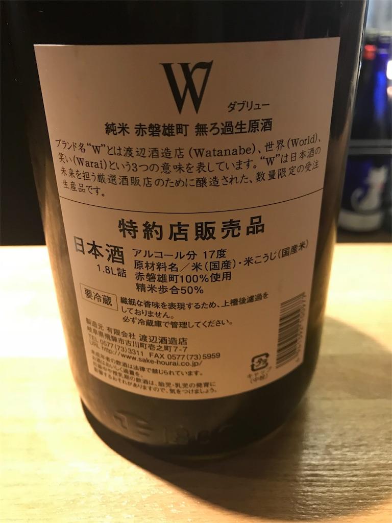 f:id:kaito_blue9:20180501212346j:image