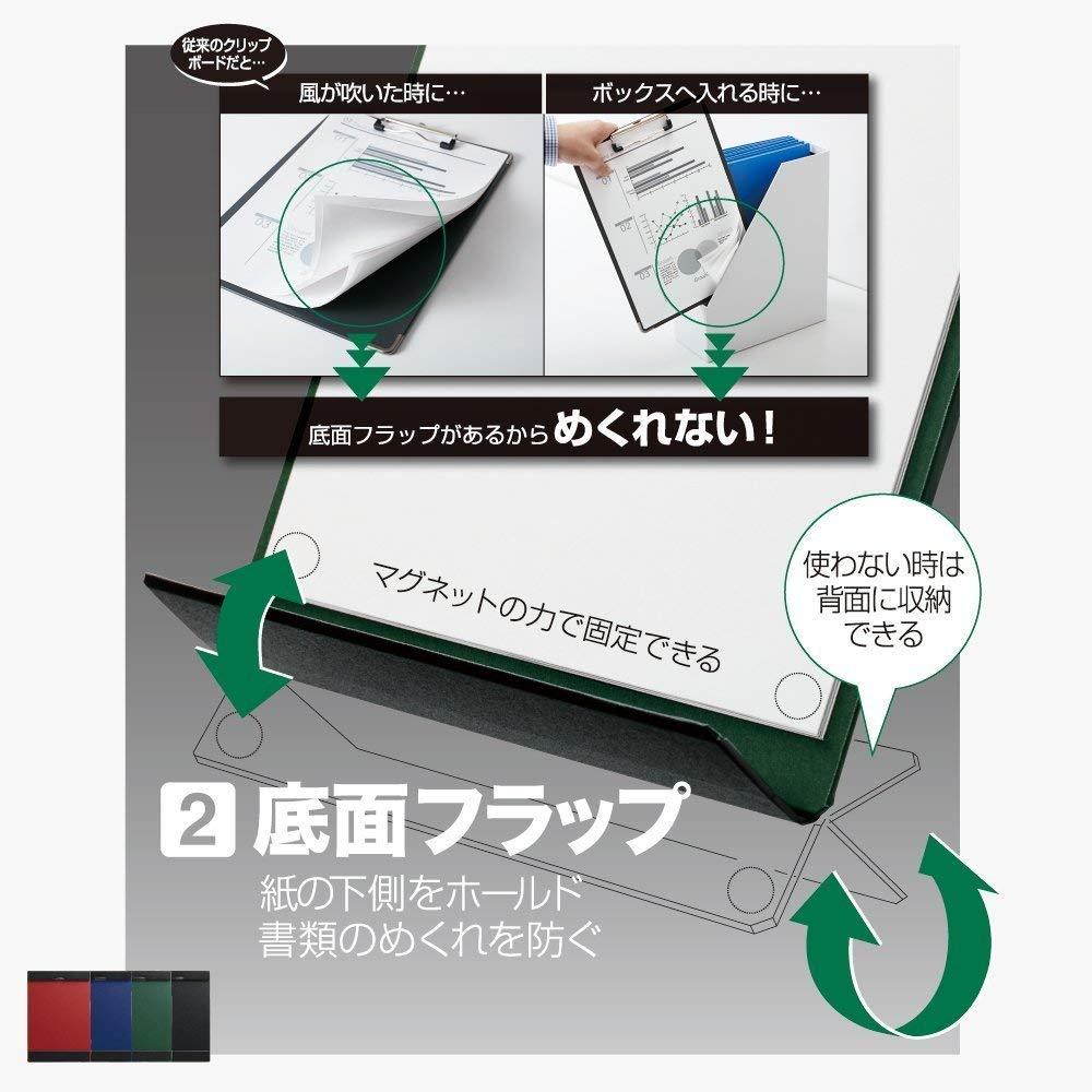 f:id:kaito_blue9:20180913144933j:plain