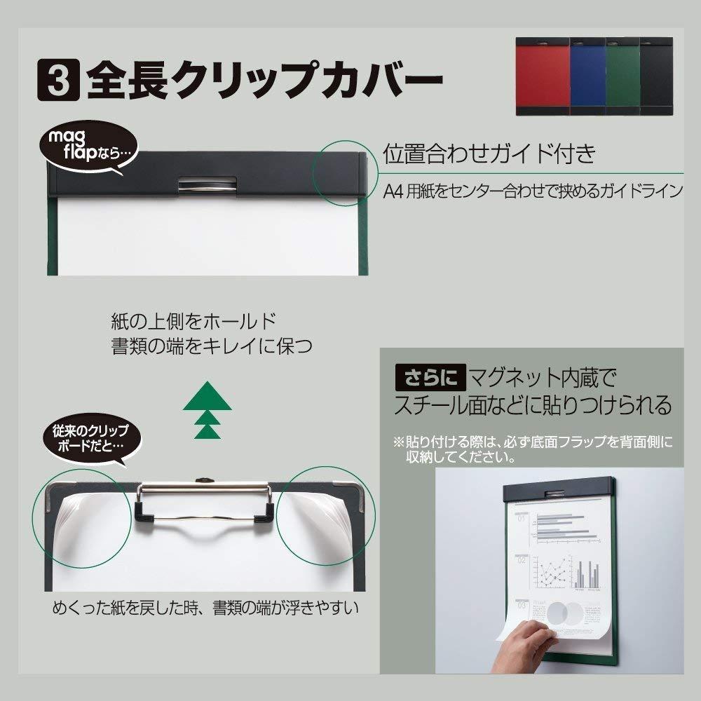 f:id:kaito_blue9:20180913145300j:plain