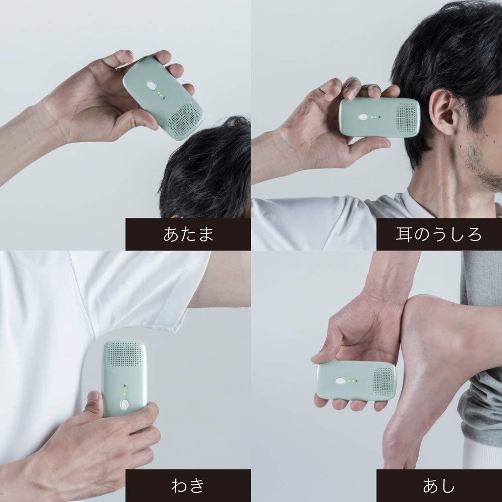f:id:kaito_blue9:20180920142451j:plain