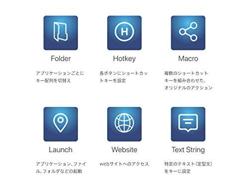 f:id:kaito_blue9:20180921165220j:plain