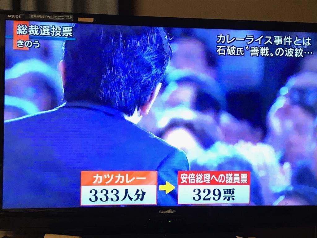 f:id:kaito_blue9:20180921222454j:plain
