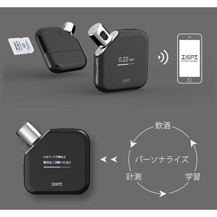 f:id:kaito_blue9:20181002184401j:plain