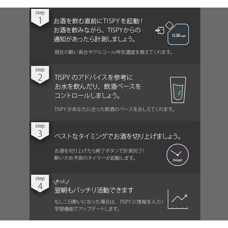 f:id:kaito_blue9:20181002184701j:plain