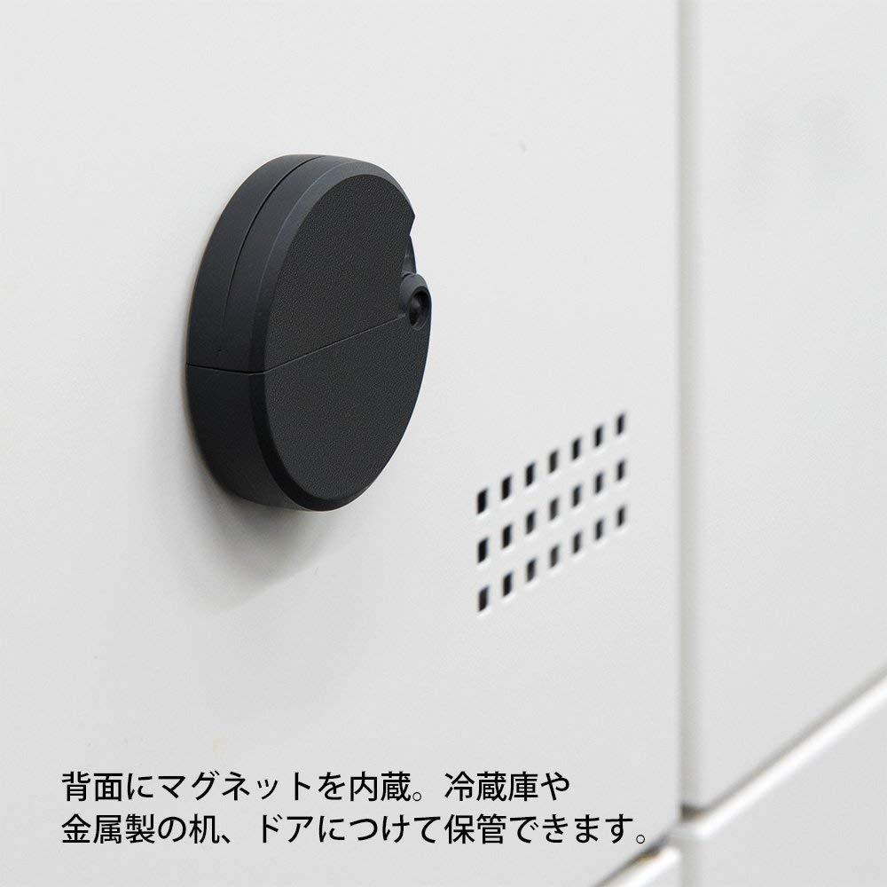 f:id:kaito_blue9:20181011152633j:plain
