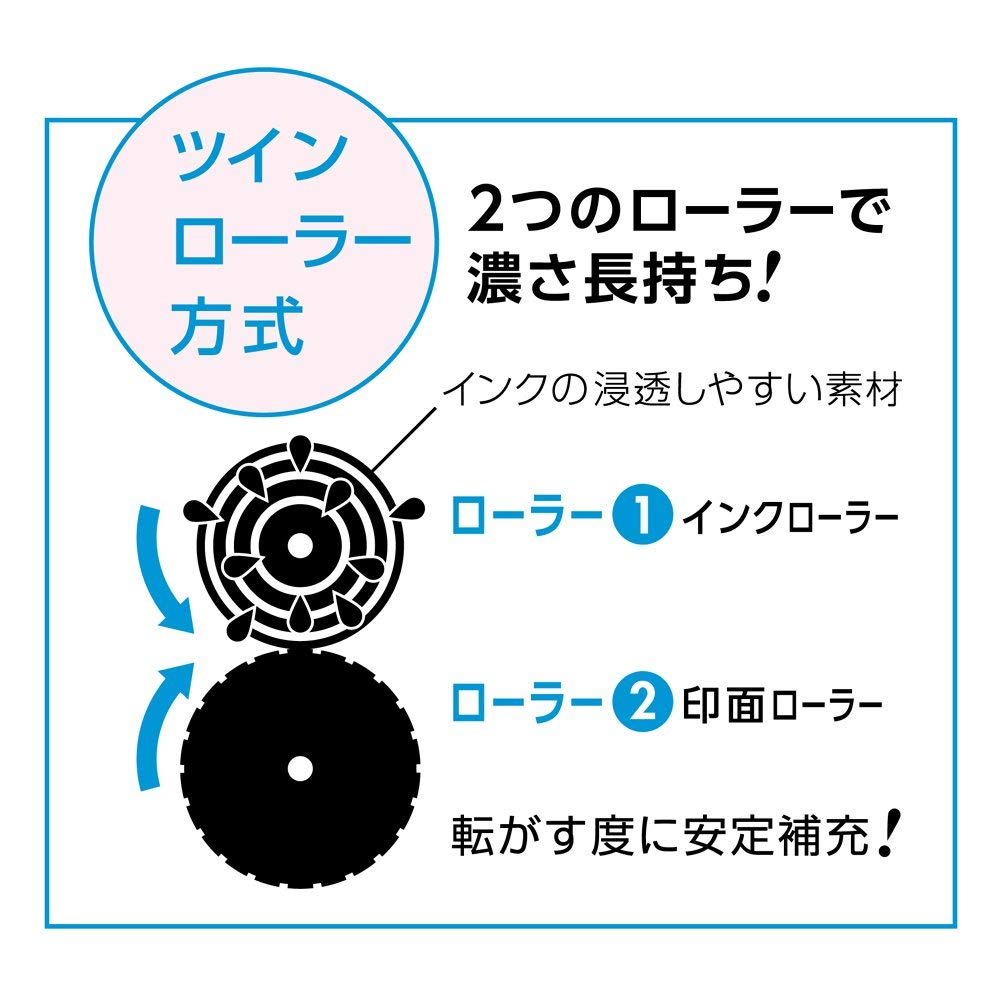 f:id:kaito_blue9:20181012174834j:plain
