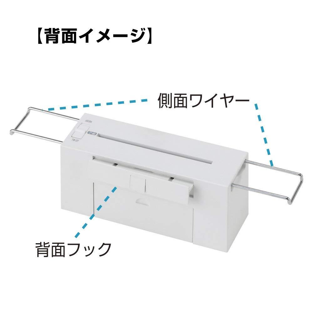 f:id:kaito_blue9:20181012190241j:plain