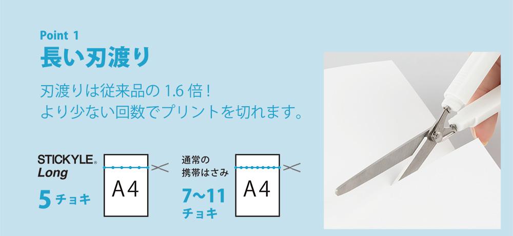 f:id:kaito_blue9:20181015175756j:plain
